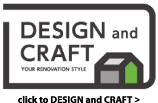 click to DESIGN and CRAFT